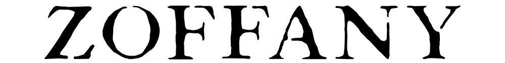 small_logo_zoffany